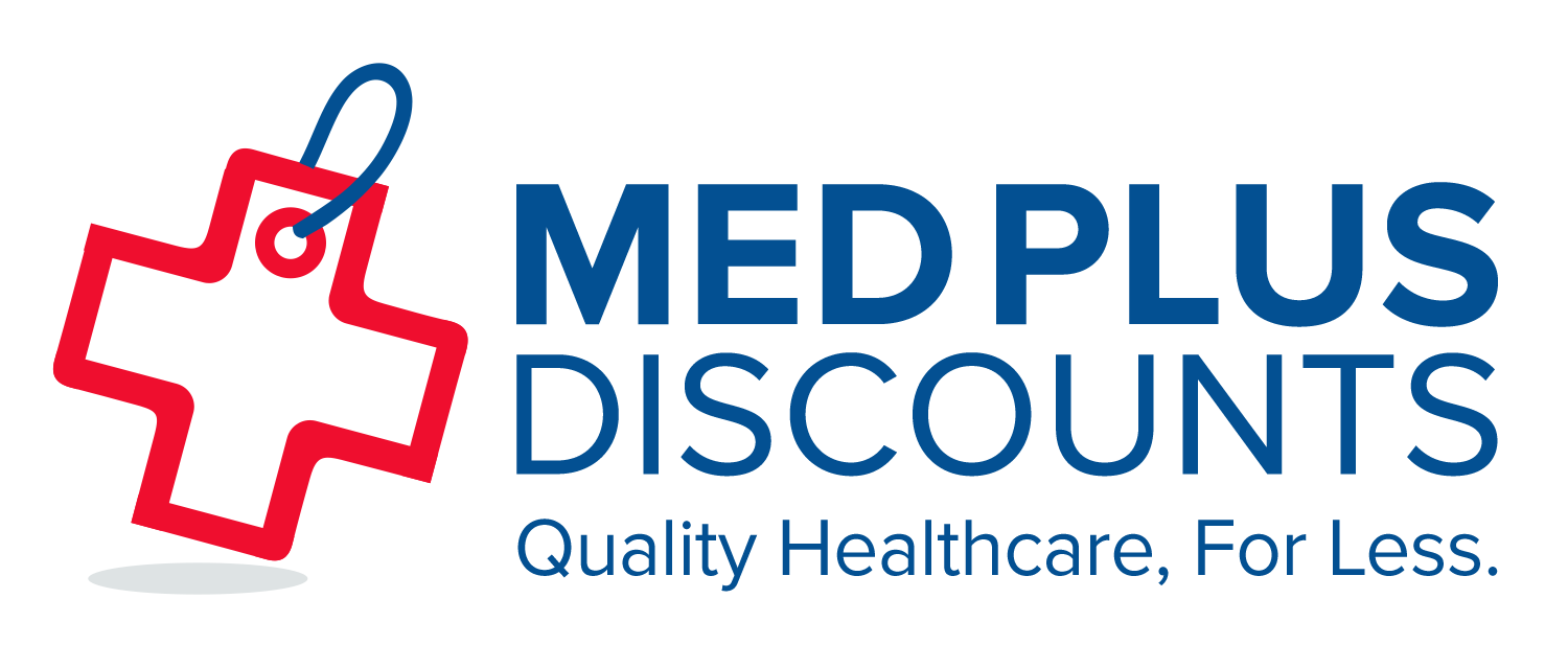 Med Plus Discounts
